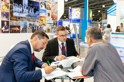 Мировые тенденции рынка мяса и российский сектор АПК вновь будут обсуждаться на специализированной выставке