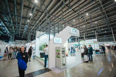 Выставка Build Ural и Выставка-конференция Security Ural переносятся на  3-5 июня 2020 года